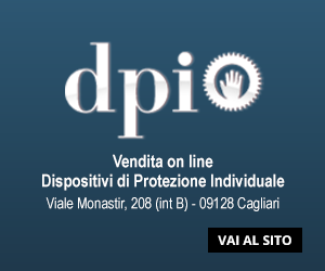 DPI Trois