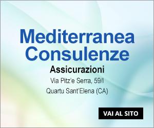 Mediterranea Consulenze