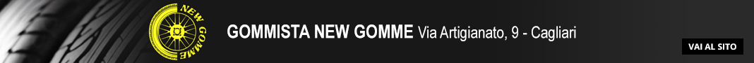 New Gomme